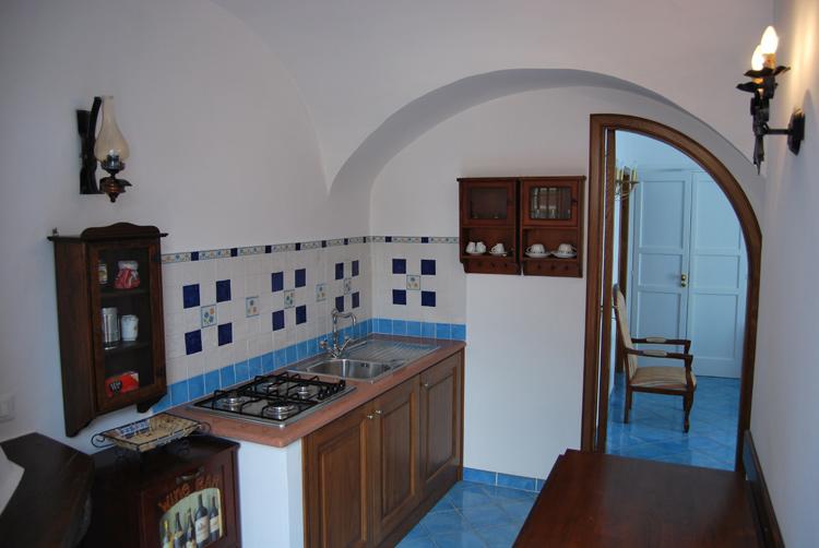 appartamento-casa-eva01-max