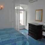 appartamento-casa-eva03-max