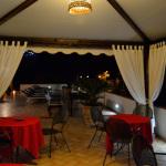 il-terrazzo-giardino-gazebo