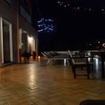 il-terrazzo-giardino2