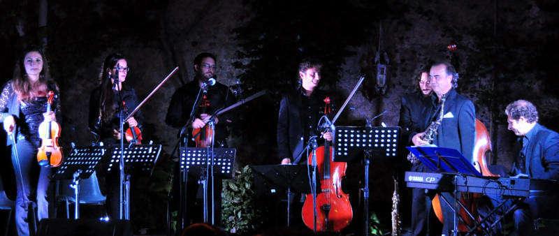 a-furore-un-weekend-di-jazz-d-autore-e-teatro-92502