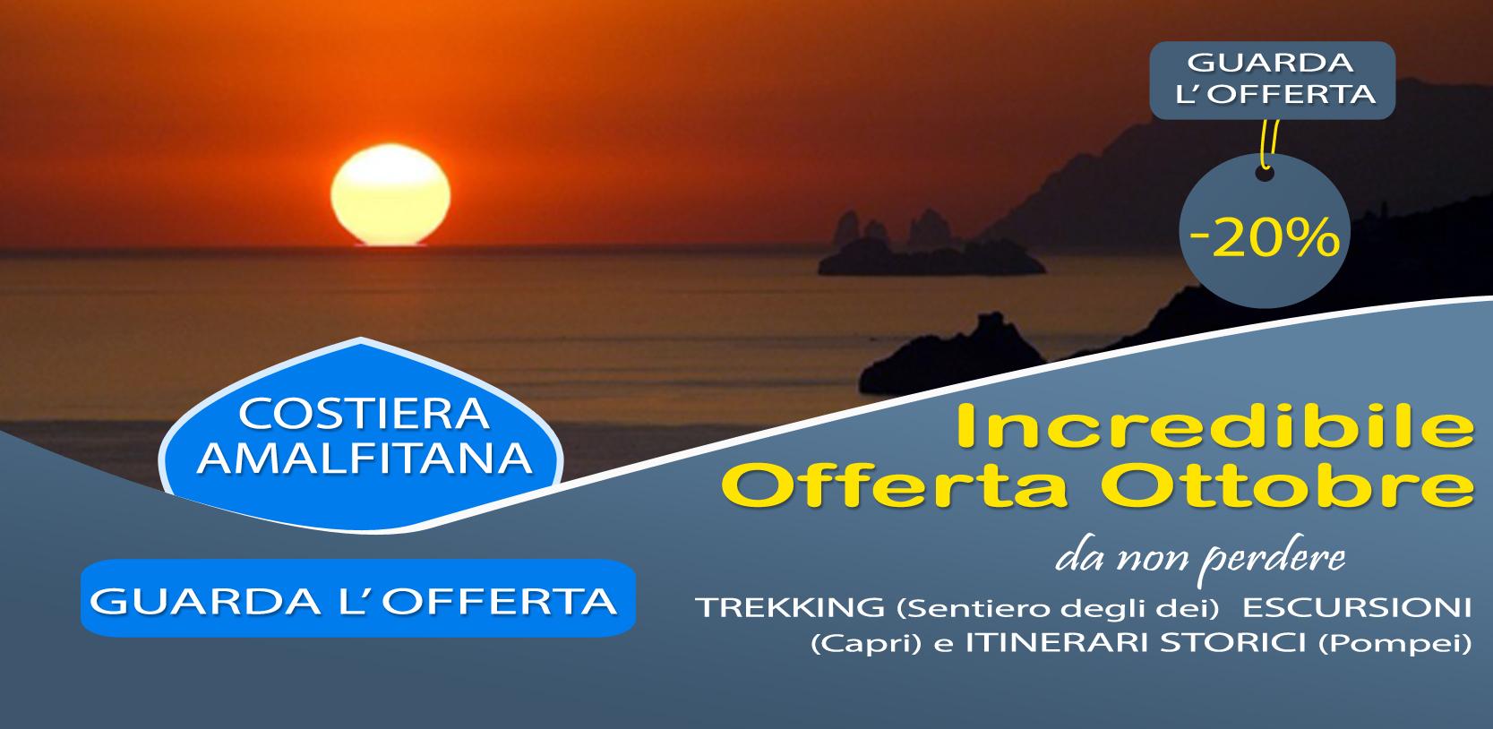 offerta-bb-costiera-amalfitana1