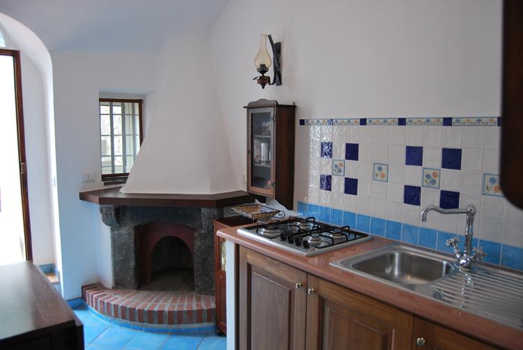 appartamento-casa-eva02-max