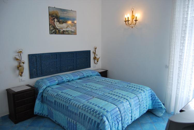 appartamento-casa-eva04-max
