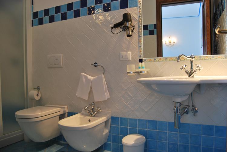 appartamento-casa-eva06-max
